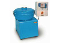 Centrifuge Extractor 1500/3000g Capacity
